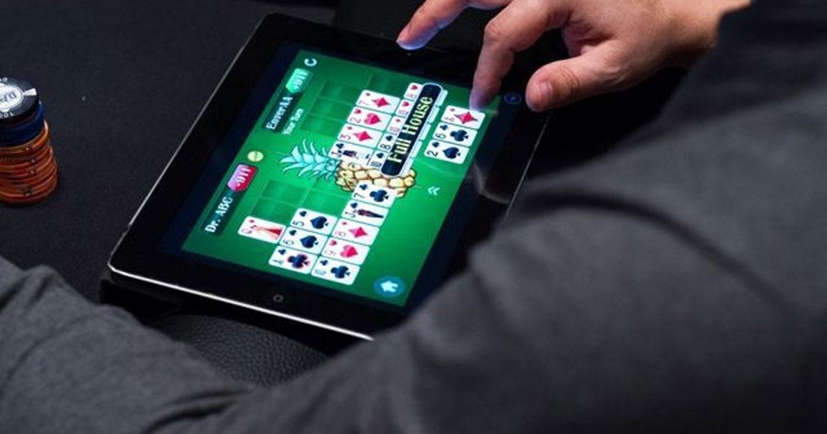 Aturan Pemenang Pada Permainan Game Poker Terbaik Android