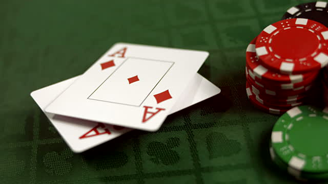Cara Mudah untuk Daftar Poker Deposit 5 Ribu Terbaik