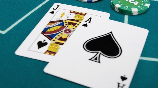 Meningkatkan Persentase Menang di Situs Poker Online Terbesar