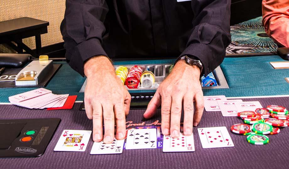 Situs Poker Online Terpercaya dapat Poker Bonus Member Baru