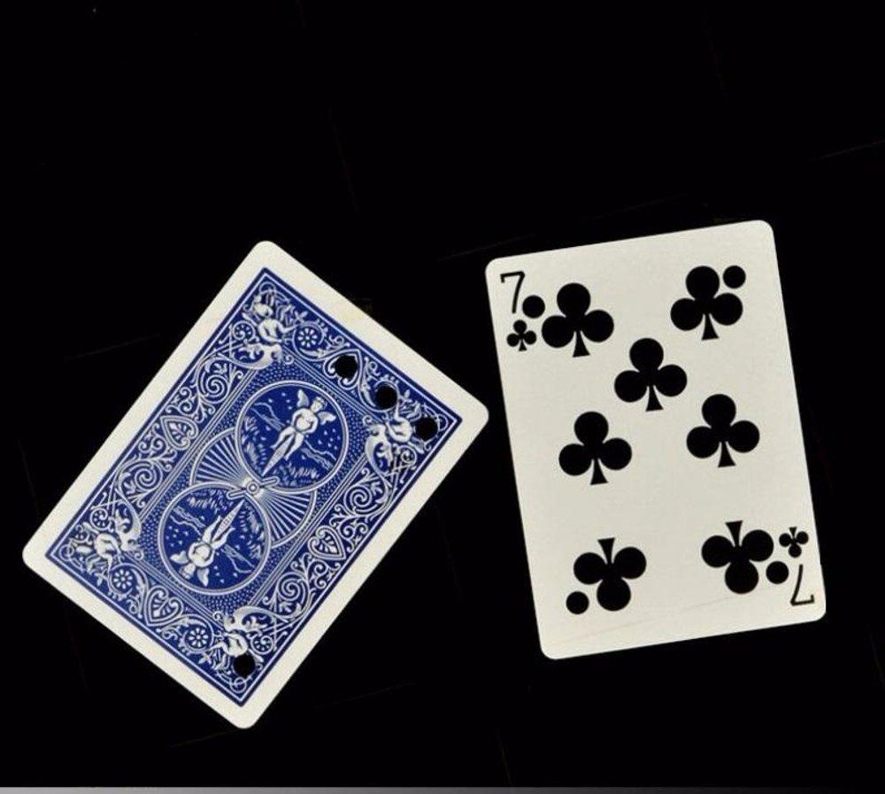 Nikmati Keuntungan Main Poker Dapat Pulsa di Situs Terbaik