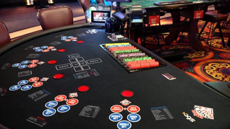 Trik Mudah Menang Poker Android Terbaik di Internet