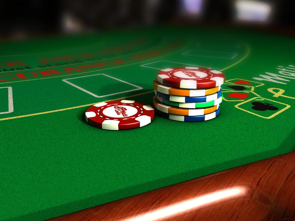Haruskah Mendapatkan Jackpot Poker Online di Situs Terpercaya