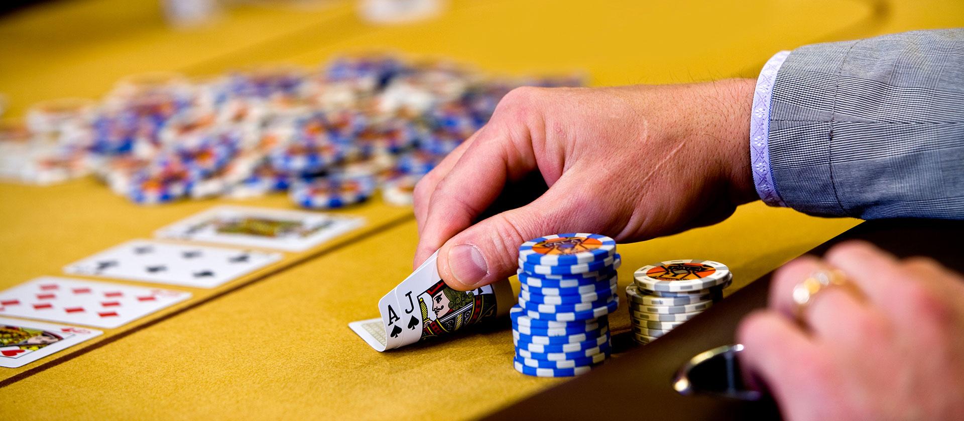 Cara Daftar IDN Poker Supaya Tidak Salah Memilih Situs