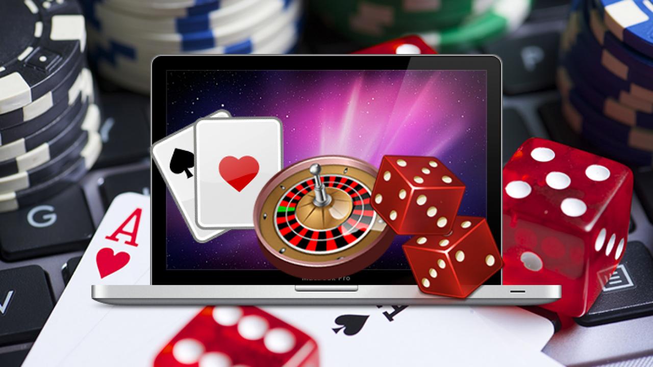 Tips Dapatkan Casino Online Terbaik Banyak Hadiah Uang
