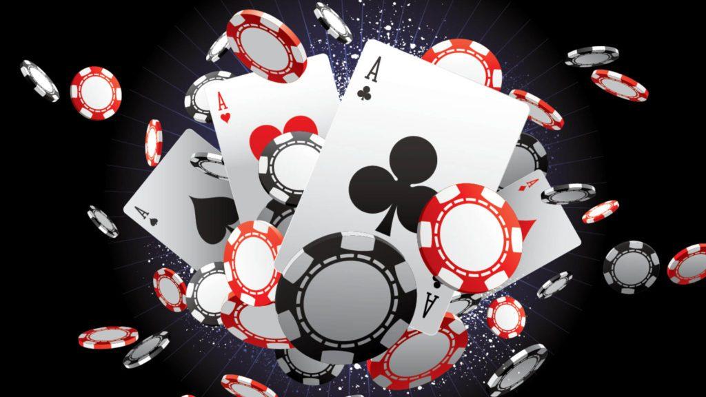 Mengakui manfaat dari daftar situs poker online yang lebih baik dan resmi