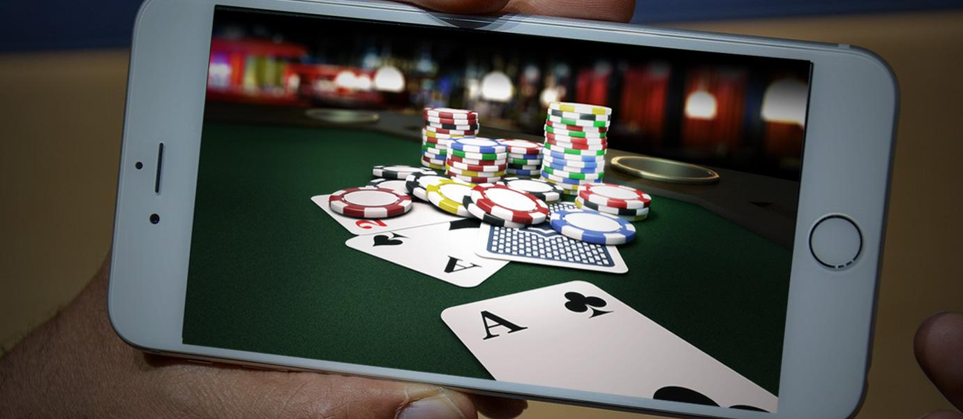 Cara mengetahui situs QQ Poker secara online